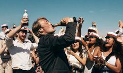 """丹麦选送电影《酒精计划》竞争2021年奥斯卡""""最佳国际影片奖"""""""