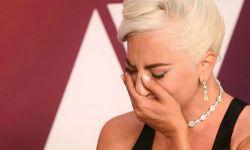 """犯罪惊险电影《子弹头列车》演员阵容公布  Lady Gaga将""""上车"""""""
