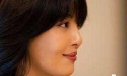 电影版《古董局中局》发预告 雷佳音李现辛芷蕾葛优角色曝光