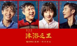 """东北电影宇宙探秘:中国""""铁锈区""""的三张面孔"""