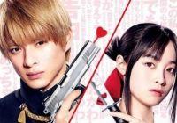 每拍一部日本漫改电影,都要杀一个靠谱编剧祭天
