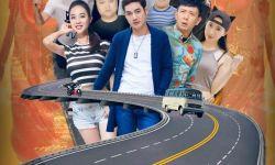 电影《包里有戏》在重庆杀青   重庆方言打造黑色幽默喜剧