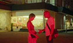 导演竹原青处女作《星溪的三次奇遇》将于11月27日全国公映