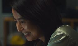 电影《美好的世界》定档  西川美和执导,役所广司、长泽雅美主演