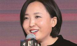 爱美影视CEO李亚平:女性更易挖掘女性电影选题