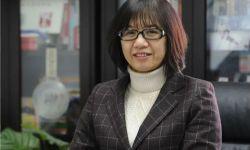 中国电影艺术研究中心主任孙向辉:推动供给侧改革,助力高质量发展
