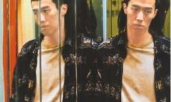 """第33届中国电影金鸡奖设""""新动力""""板块鼓励优秀青年电影人"""