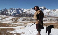 电影《我的喜马拉雅》获中国电影金鸡奖最佳中小成本故事片奖