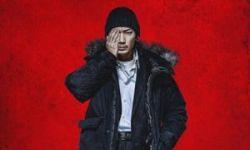 漫改电影《Homunculus》宣布4月2日在日本上映  人气男星绫野刚主演