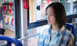 电影《少女佳禾》12月11日全国上映  曾轶可演唱主题曲《skin》