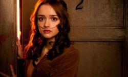 HBO《权力的游戏》前传剧集《龙之家族》演员阵容公布