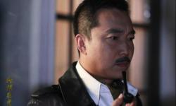 电影《神探罗蒙》定档  何艺林执导,金子、吴烨领衔主演
