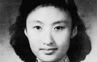著名表演艺术家、作家黄宗英逝世,享年95岁
