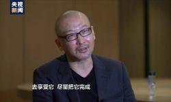 中国首次成为全球票房第一的电影市场:4个月150亿元
