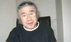 日本漫画家一峰大二去世  主要作品《奥特曼》《怪盗鲁邦》等