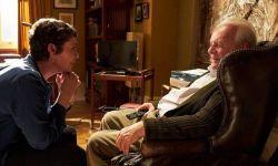 波士顿影评人协会奖揭晓  《父亲》包揽两项大奖力冲奥斯卡