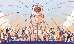 华纳流媒体战略惹怒影院和影人  部分院线将把华纳电影票价降低
