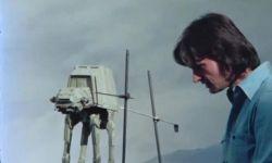 为纪念《星球大战:帝国反击战》上映40周年  幕后特辑曝光
