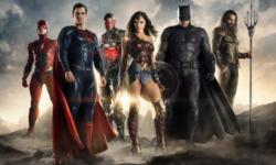导演扎克·斯奈德四小时剪辑版《正义联盟》将登陆HBO Max