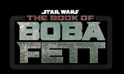 《星球大战》衍生作品《波巴·费特之书》确定主演和制片人