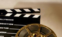 2020年电影大事记,及电影产业危机中的坚守与重塑