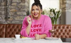 英国相亲节目《美味爱人》  将美食制作与恋爱相亲结合