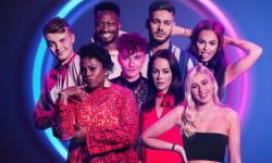 英国Channel 4将播出大热真人秀《虚拟朋友圈》名人特别版