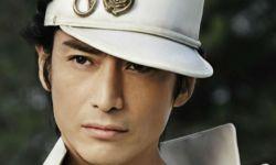 日本男星伊势谷友介因吸毒被判刑  曾饰演过真人版《浪客剑心》