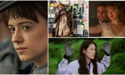 唯一中国剧集!《隐秘的角落》入围Variety2020年最佳国际剧集