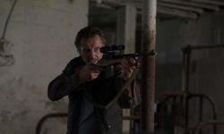 营救大神连姆·尼森新片《神枪手》北美将映  罗伯特·洛伦兹执导
