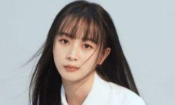 """""""我的青春三部曲""""系列电影《十九岁的夏季》启动  王择谚执导"""