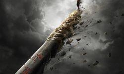 国产动漫电影《西游记之再世妖王》定档2021年5月1日全国上映