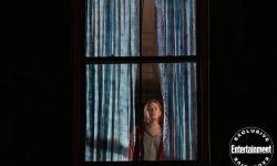 悬疑惊悚电影《窗里的女人》发新剧照  由乔·赖特执导