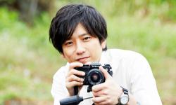 第63届日本电影蓝丝带奖宣布各奖项入围名单