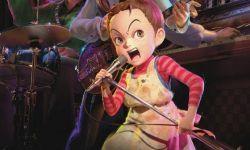 吉卜力动画《阿雅与魔女》将在美国部分院线和HBO Max上映