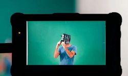 长视频平台未来还要亏损多久?谁能彻底跑通盈利模式?