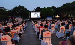 农村流动数字电影市场2020年第53周农村电影市场点评