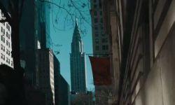 "HBO经典美剧《欲望都市》确认重启   只有""萨曼莎""不回归"
