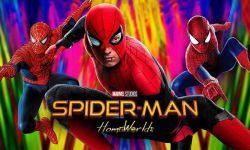 漫威:关于《蜘蛛侠:英雄归来3》的传言部分真实