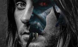 漫威新片《莫比亚斯:暗夜博士》重新定档10月8日北美上映
