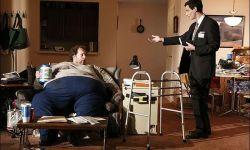 布兰登·弗雷泽将与《黑天鹅》导演合作《鲸》  出演500斤大胖子