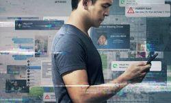 电影《网络谜踪》确定拍摄续集  将采用新角色和新故事