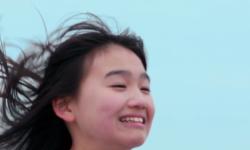 电影《向惠美发誓》定档2月19日上映  朝鲜绑架真实事件改编
