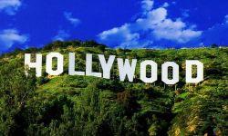 一大波好莱坞电影因疫情或延期  迪士尼等借助流媒体渡过难关