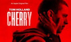 """Apple TV+影片《谢里》发首支预告:""""荷兰弟""""汤姆·霍兰德主演"""