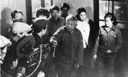 北京电影学院摄影系开设影视摄影与制作实践教学师资培训计划