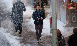 《正义联盟》导演剪辑版会以完整电影形式在HBO MAX播出
