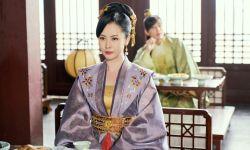 《我就是这般女子》腾讯视频开播  杨明娜饰班母阴氏尽显端庄优雅
