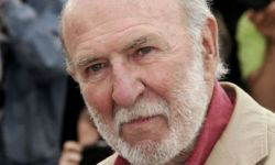 法国电影人让·皮埃尔·巴克里去世   享年69岁