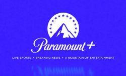 CBS宣布Paramount+流媒服务将于3月4日上线